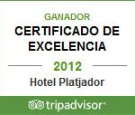 trip-advisor-2012-platjador